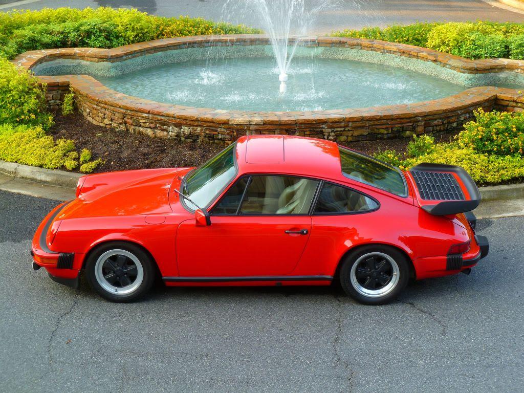 cloud9 classics we sell classic cars worldwide. Black Bedroom Furniture Sets. Home Design Ideas