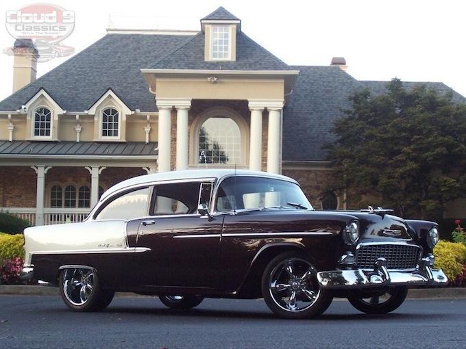 Cloud9 Classics We Sell Classic Cars Worldwide